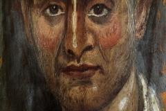 [Clio Team] 81-96 Dem_tris Fayoum\'s Portrait